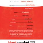 BlackMarket02_PRESS-2