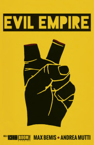 Evil_Empire_004_COVER-A