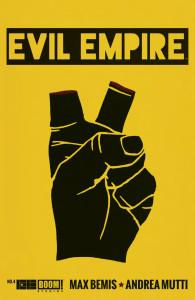 Evil_Empire_004_COVER-A