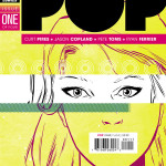 Pop1 Cover