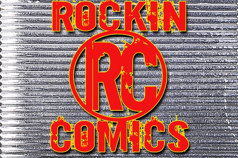 RockinComicsTPSLogo
