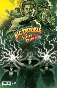BigTrouble04_coverA