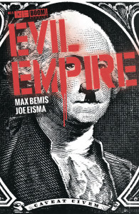 Evil_Empire_005_cover