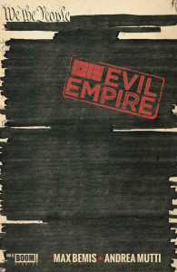 Evil_Empire_006_cover