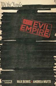 Evil_Empire_006_cover