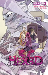 Hexed_003_cover