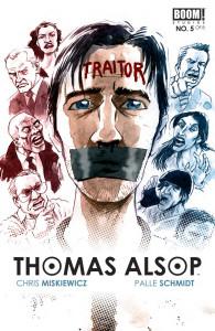 Thomas_Alsop_005_cover