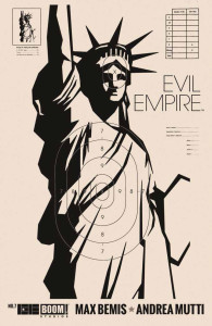 Evil_Empire_007_coverA