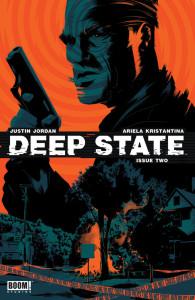 DeepState02_coverA