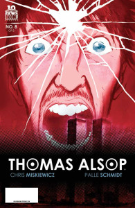 Thomas_Alsop_008_cover