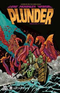 ARCHAIA_Plunder_01_A_Main
