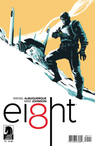 Eight 1 Cover