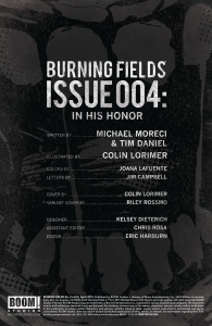 BurningFields_04_PRESS-3